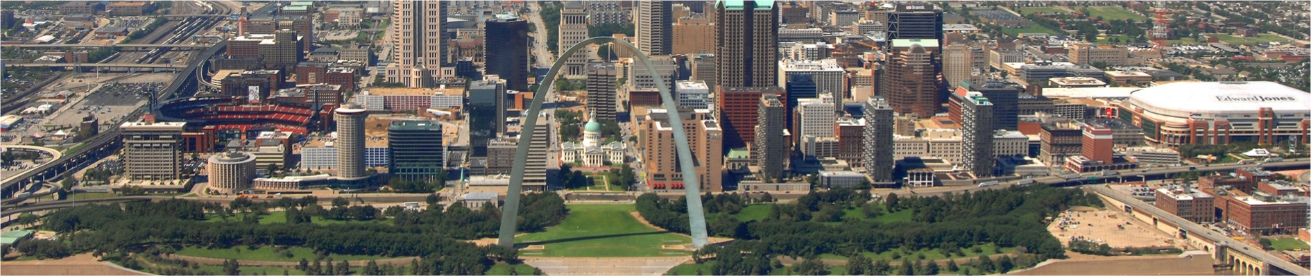 St._Louis_skyline_and_arch